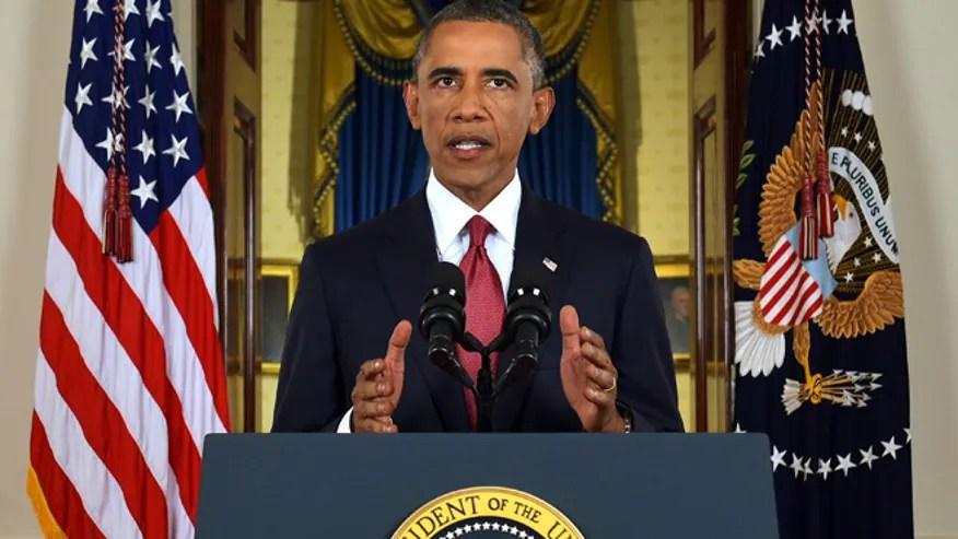 https://i2.wp.com/a57.foxnews.com/global.fncstatic.com/static/managed/img/U.S./876/493/obama-isis-speech-091014.jpg