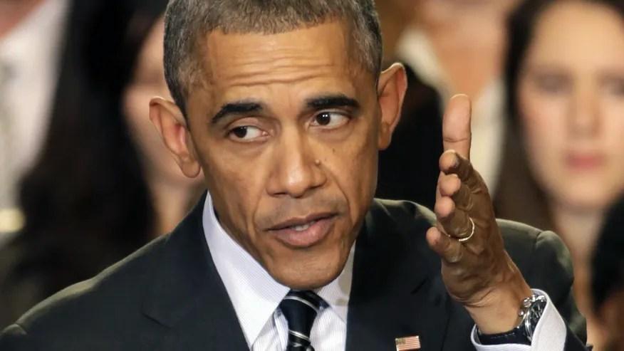 obama-talking.jpg