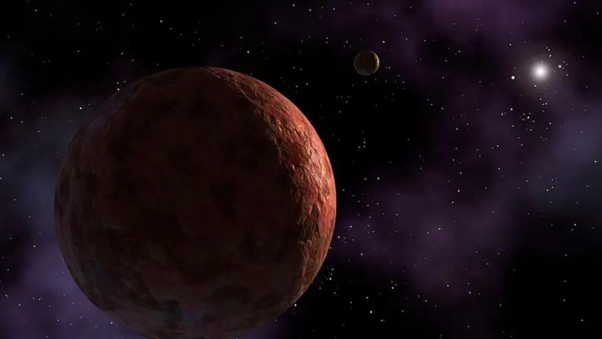 planet-neptunian.jpg