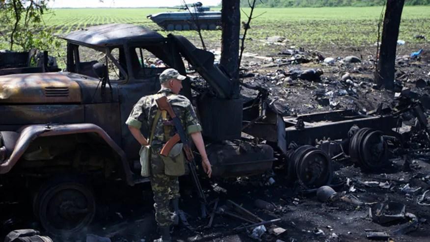 ukraine-attack-052214.jpg