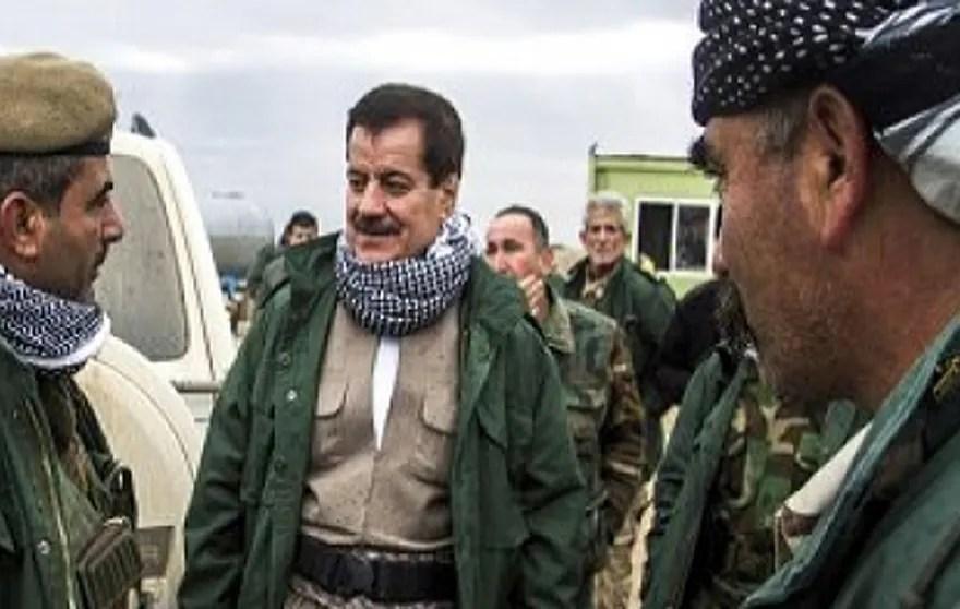 kurdishcommander.jpg