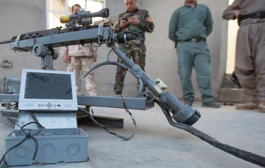 sniperpic1.jpg