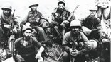 Borinqueneers,_only_all-Hispanic_unit_in_U._S._Army_history.jpg