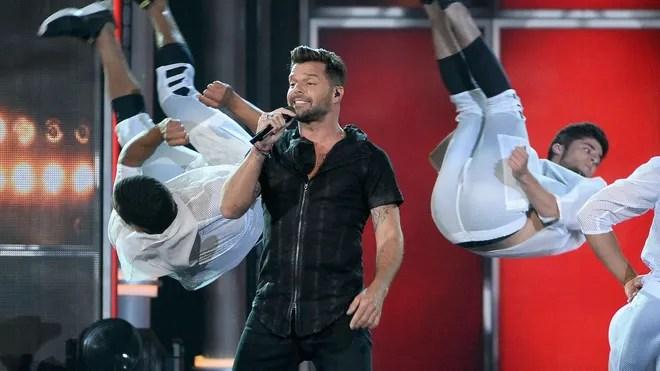 Ricky Billboard.jpg