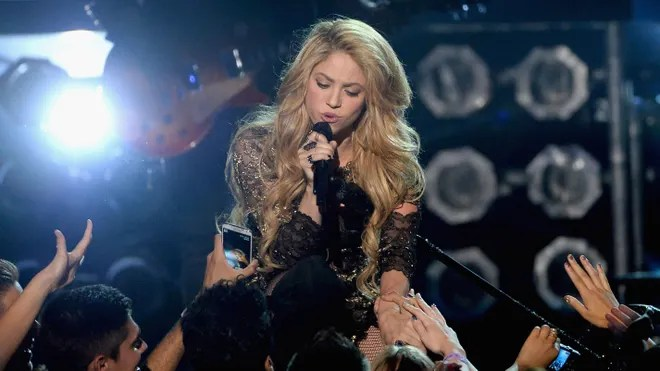 Shakira Billboard.jpg