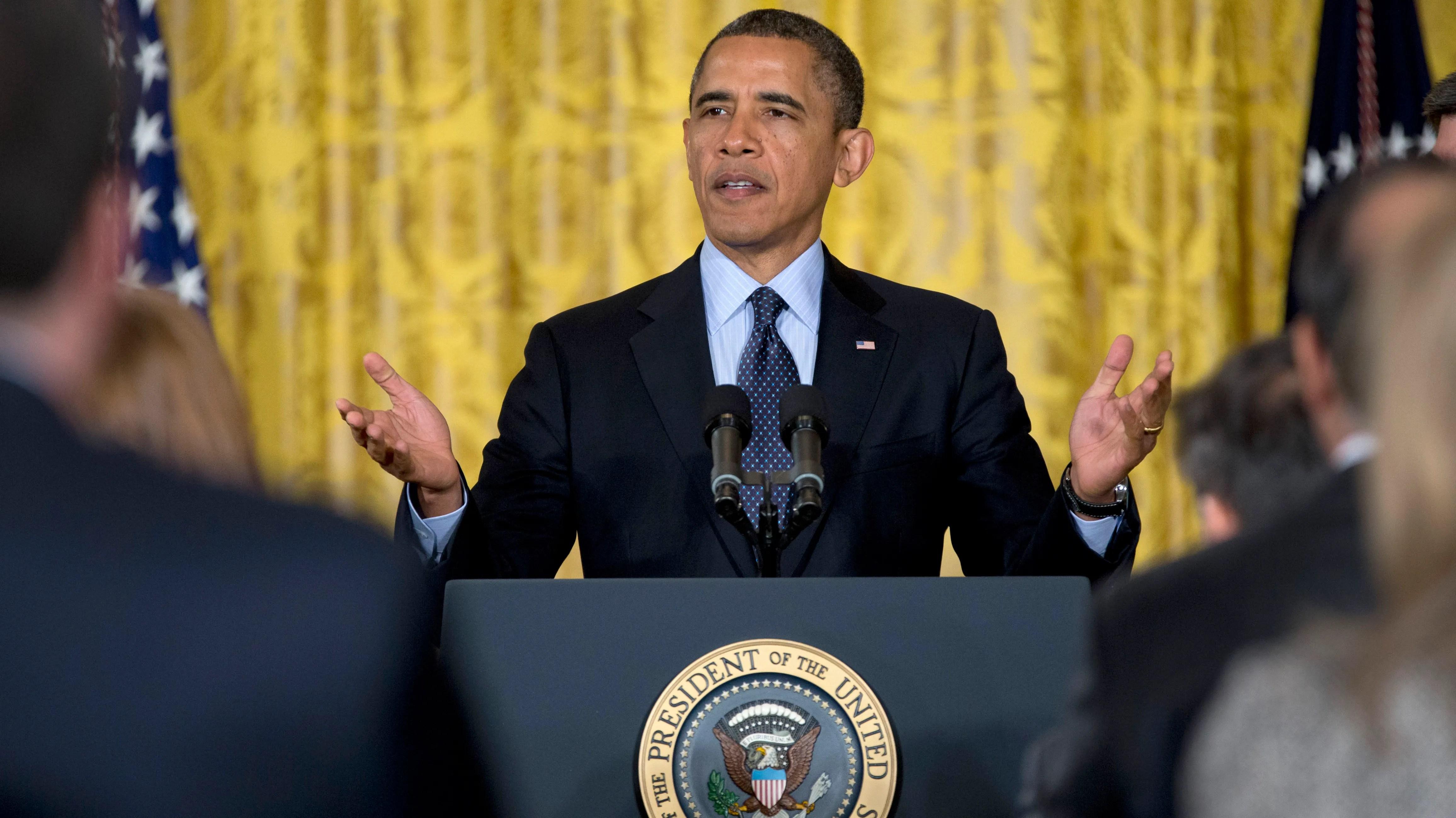 President Barack Obama US.jpg