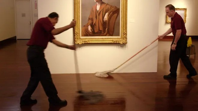 janitors cleaning.jpg
