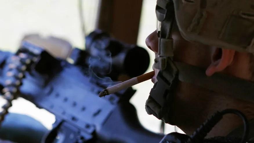 soldiersmoking.jpg