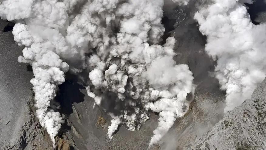 Japan Volcano-2.jpg