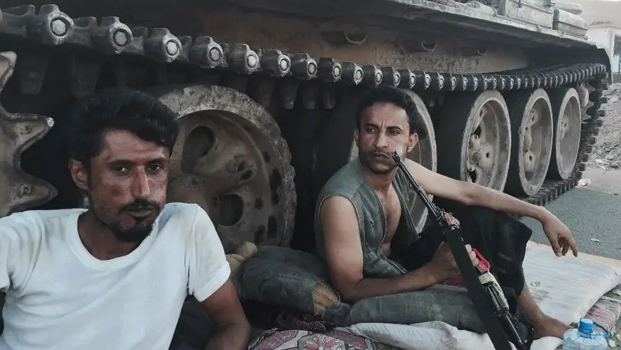 APTOPIX Mideast Yemen-1.jpg
