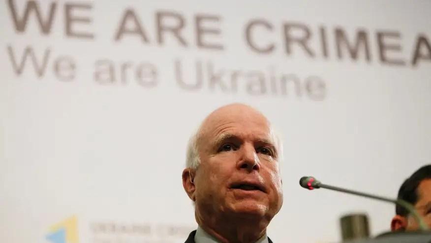 Ukraine US-1.jpg