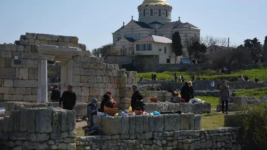 Russia Crimean Archaeology-1.jpg