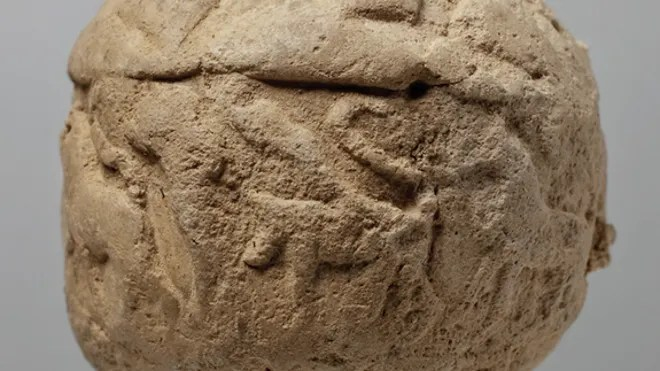 1-prehistoric-code