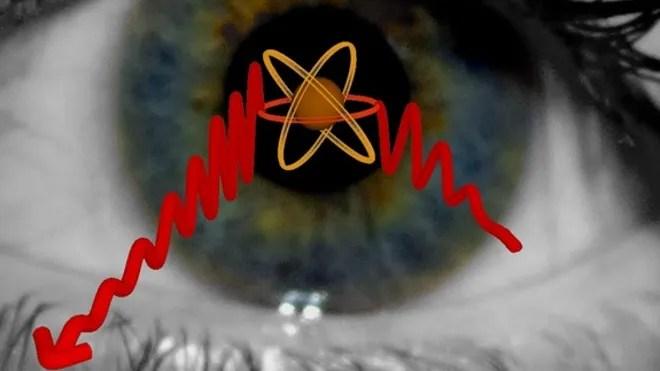 photon-eye