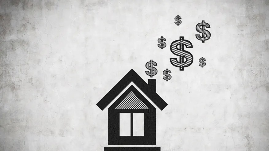 house-money-d0c9d137fccaf410VgnVCM100000d7c1a8c0____