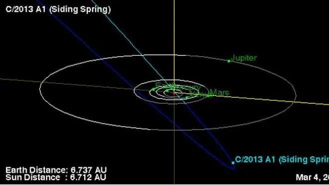 comet-sliding-spring