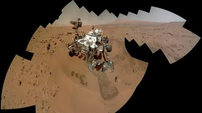 curiosity-mosaic-sol-85