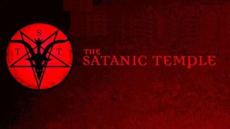 site- ul de dating pentru satanisti
