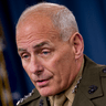 John Kelly (CONFIRMED)