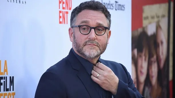 """Director Colin Trevorrow attends the premiere of """"The Book of Henry"""" in Culver City, California, U.S. June 14, 2017. REUTERS/Phil McCarten - RC151C9475F0"""