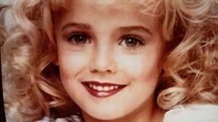JonBenet Ramsey was found dead 20 years ago.