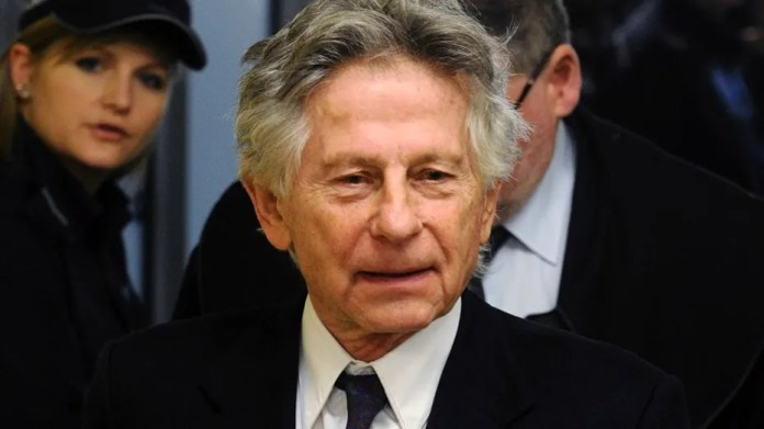 Los Angeles prosecutors will not bring criminal charges against Oscar-winning director Polanski after a woman said he molested her in 1975, when she was 10 years old, because the allegations are too old.