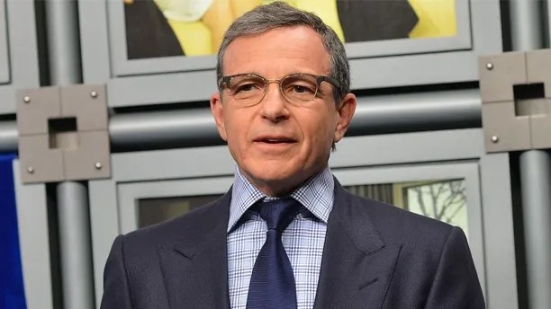 <p>Disney chairman & CEO Bob Iger may not be as strong a candidate to replace Bud Selig as MLB commissioner as once believed.</p>
