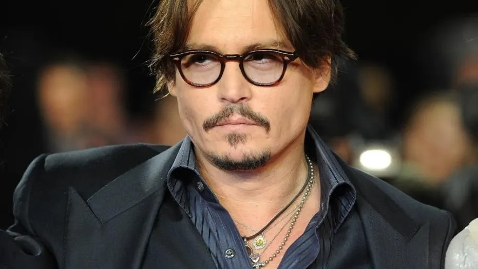 Image result for Johnny Depp sued by former bodyguards