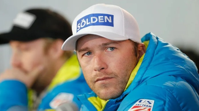 Skier Bode Miller thanked supporters after sharing the sad news that his young daughter had drowned in a swimming pool.