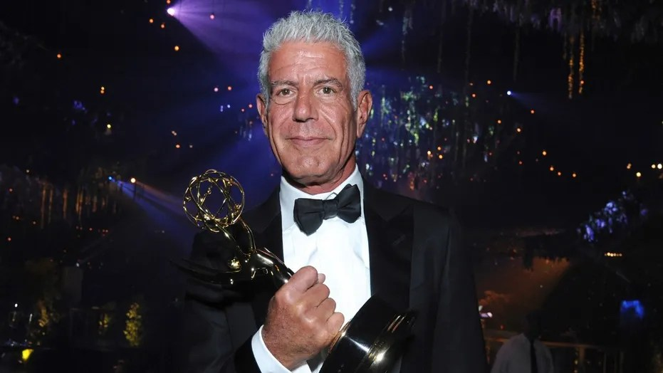 Anthony Bourdain's body has reportedly been cremated.
