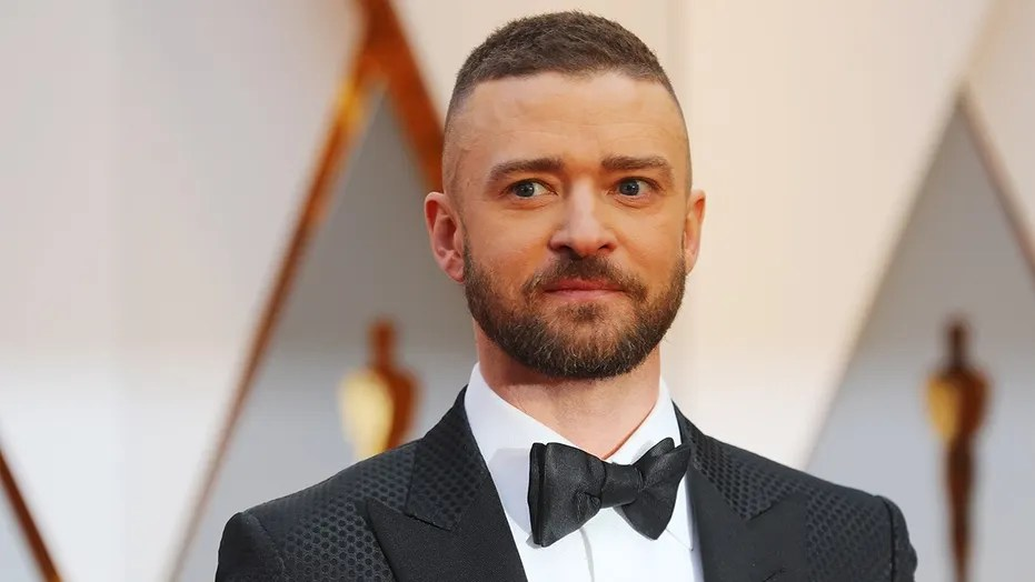 Justin Timberlake is set to release his first book in October.