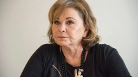 http://www.foxnews.com/entertainment/2018/09/17/roseanne-barr-says-her-conners-character-gets-killed-off-by-opioid-overdose.html