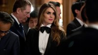 http://www.foxnews.com/lifestyle/2017/11/06/white-houses-hope-hicks-wore-tuxedo-to-japan-state-dinner.html