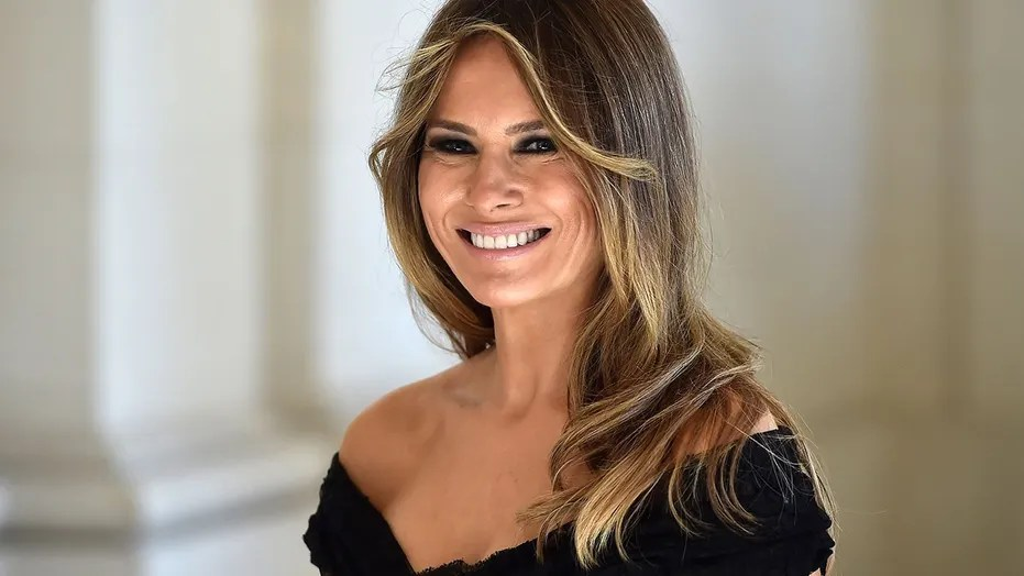 Image result for image, photo, picture, beautiful melania trump