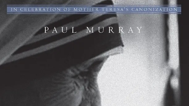 Murray book cover