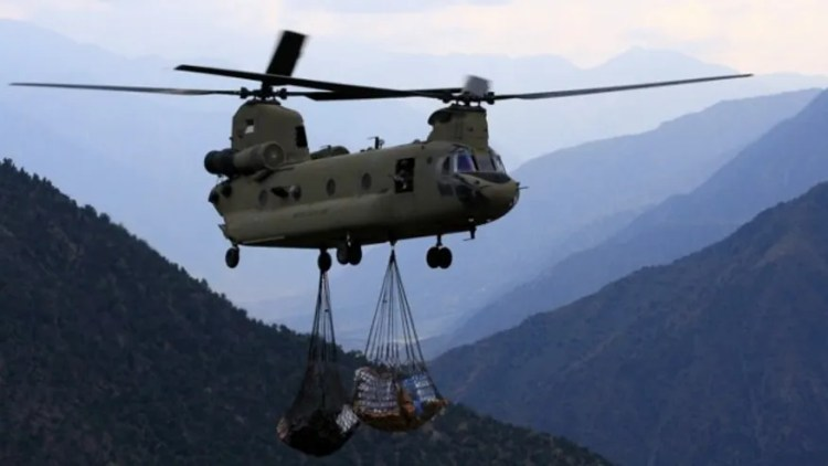 Image result for army helicopters