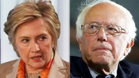 http://www.foxnews.com/politics/2017/09/05/hillary-blasts-bernie-sanders-for-inspiring-crooked-hillary-attacks.html
