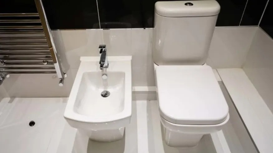 what-is-a-bidet