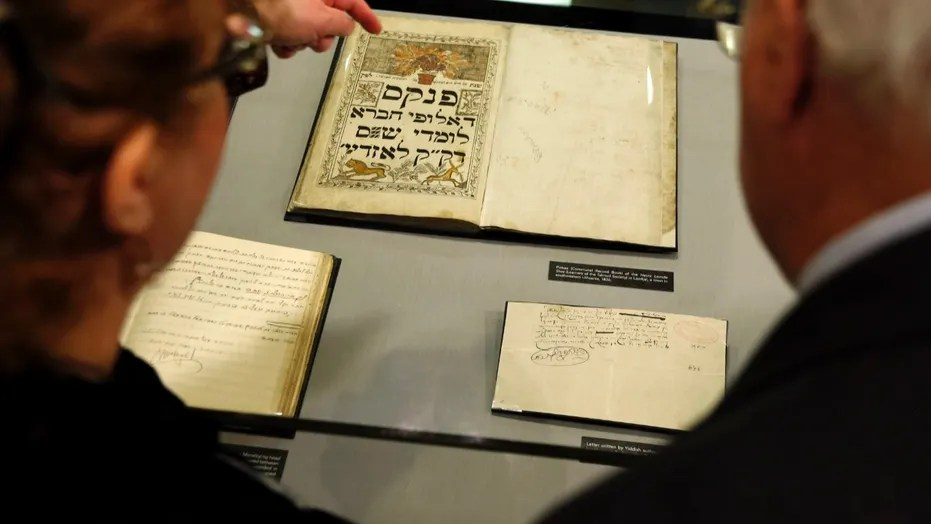 Image result for the holocaust, jewish artifacts