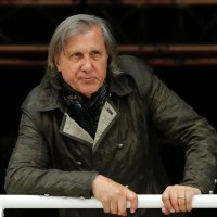 Serena Williams slams Ilie Nastase for 'racist comments' about her unborn child