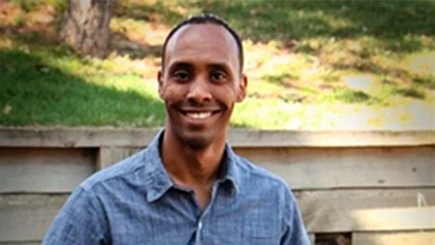 Police officer Mohamed Noor is alleged to have shot an unarmed Australian woman in Minnesota.