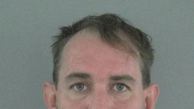 Jeremy Main told his wife he killed their daughter because she was going to divorce him, an arrest affidavit stated.