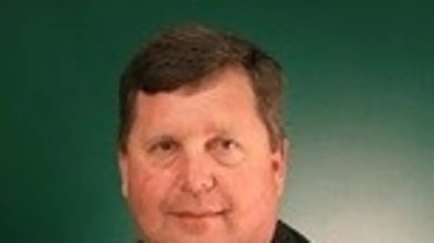 Etowah County Sheriff Todd Entrekin has come under scrutiny for pocketing funds intended for food for inmates.