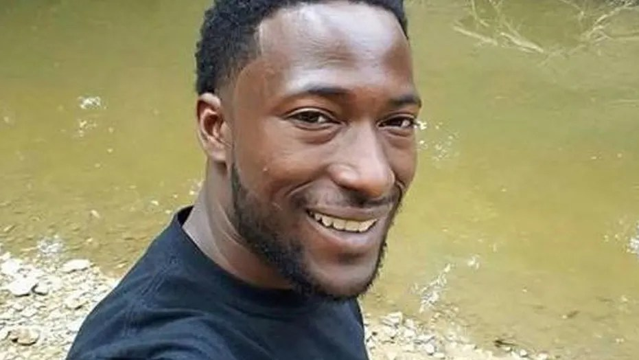Army Reserve Veteran Drowns After Saving Child At Texas Lake Times