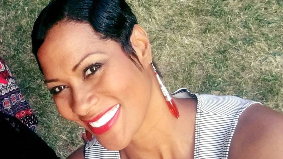 Monica Morgan, a prominent photographer in the Detroit area, received a prison sentence Friday in connection with a corruption scheme, authorities said.