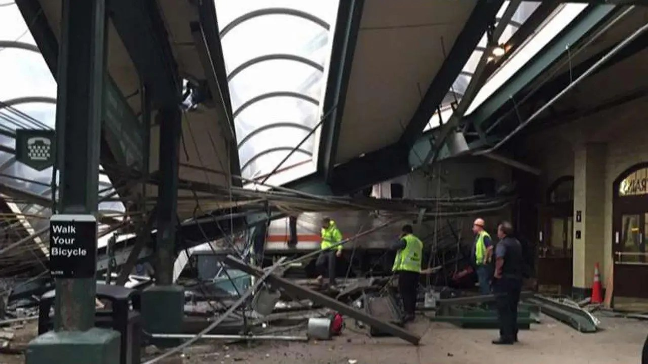 694940094001_5146706197001_Multiple-serious-injuries-reported-in-New-Jersey-train-crash.jpg