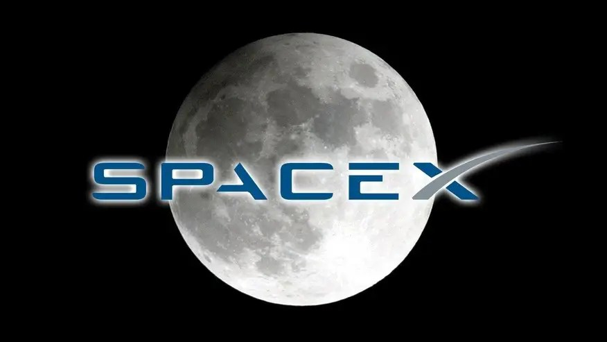 Four4Four Science: SpaceX plans to send 2 'private citizens' around moon; NASA eyes mission to the sun, the truth about juicing, spiders' bizarre menage a trois