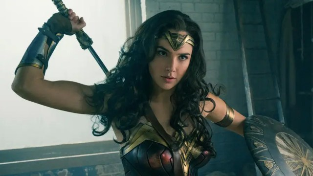 Highest grossing movie of the summer could have a bigger impact on the industry