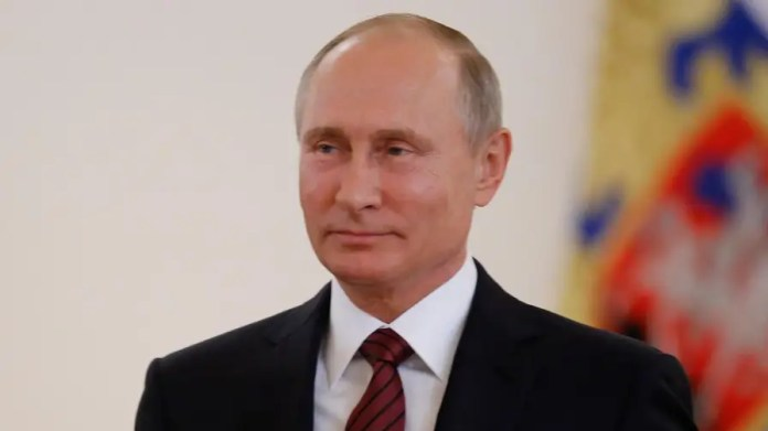 Senate Intelligence Committee leaders expected to endorse intelligence report on Russian election meddling; insight from national security attorney Christopher Swift, adjunct professor of national security studies at Georgetown University.