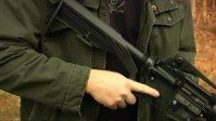 http://www.foxnews.com/politics/2017/10/05/nra-calls-for-atf-review-bump-stocks-new-regulations-after-las-vegas-shooting.html
